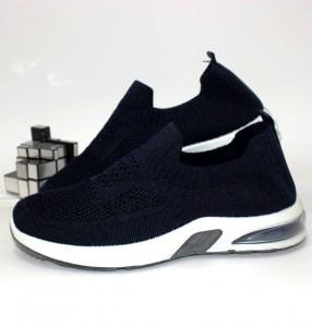Кросівки текстильні - купити в інтернет магазині в Запоріжжі, Дніпрі, Харкові