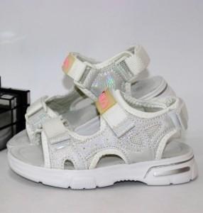 """Купити дошкільна (23-32) Star shoes p-111084. Взуття в роздріб - """"Перший взуттєвий"""""""