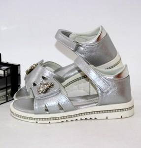 """Купити дошкільна (23-32) Канарейка p-111078. Взуття в роздріб - """"Перший взуттєвий"""""""
