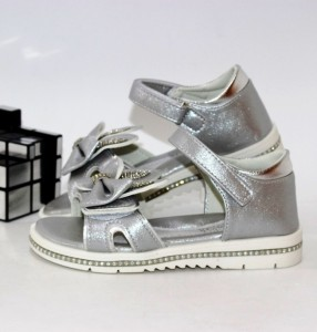 """Купити дошкільна (23-32) Канарейка p-111086. Взуття в роздріб - """"Перший взуттєвий"""""""