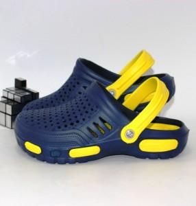 СD-48-синьо-жовтий