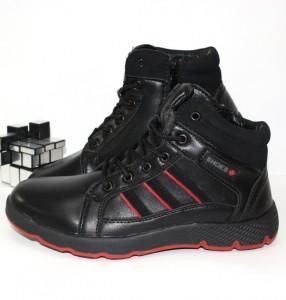 Shoes-85-1