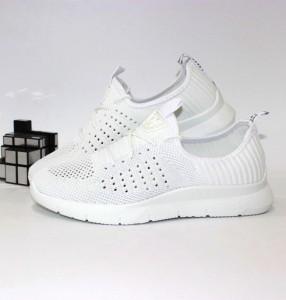 SJ-568 білий