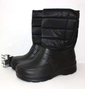 """Купити черевики, чоботи зимові OLIMP-Україна p-110357. Взуття в роздріб - """"Перший взуттєвий"""""""