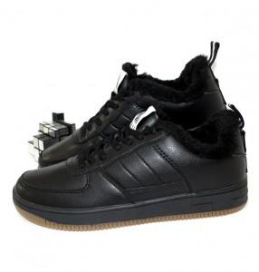 """Купити черевики, чоботи зимові STYLE p-110182. Взуття в роздріб - """"Перший взуттєвий"""""""