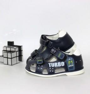 """Купити дошкільна (23-32) ТОМ.М p-110881. Взуття в роздріб - """"Перший взуттєвий"""""""