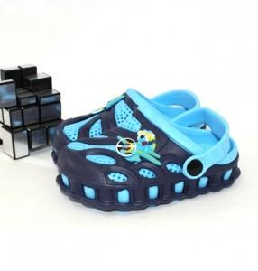 T2364-2-блакитні