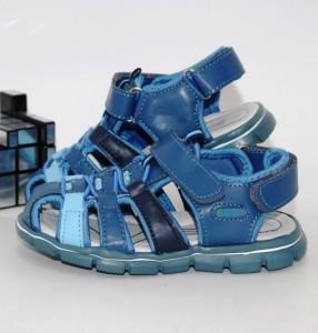 """Купити дошкільна (23-32) ТОМ.М p-111106. Взуття в роздріб - """"Перший взуттєвий"""""""