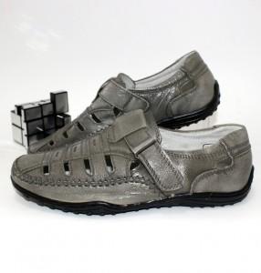 """Купити шкільна (29-38) Kangfu p-110678. Взуття в роздріб - """"Перший взуттєвий"""""""