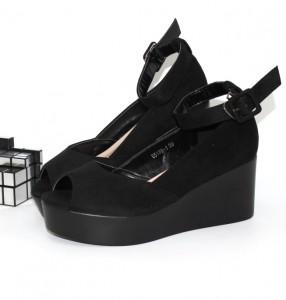 """Купити Туфлі літні модельні MEIDELI p-110855. Взуття в роздріб - """"Перший взуттєвий"""""""