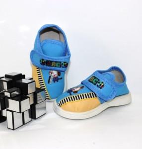 VA03-blue