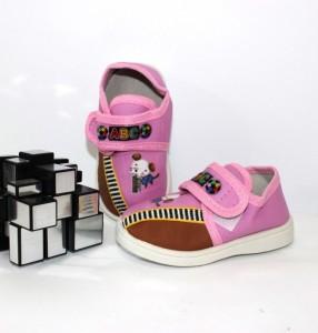VA03-pink