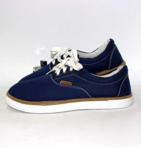 """Купити Кеди чоловічі Gipanis p-111017. Взуття в роздріб - """"Перший взуттєвий"""""""