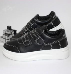 Кросівки на липучках - купити в інтернет магазині в Запоріжжі, Дніпрі, Харкові
