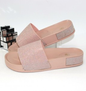 W047-pink