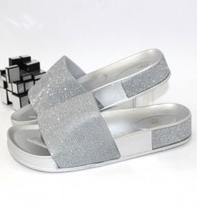 W047-silver