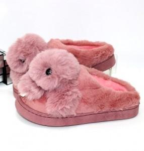 """Купити Дитячі капці SHENTA p-110439. Взуття в роздріб - """"Перший взуттєвий"""""""