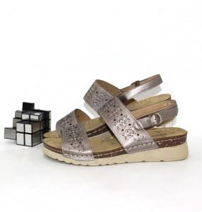 """Купити босоніжки повсякденні Chun Sen p-111002. Взуття в роздріб - """"Перший взуттєвий"""""""