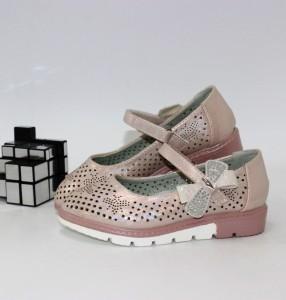 """Купити дошкільна (23-32) W.Niko p-110884. Взуття в роздріб - """"Перший взуттєвий"""""""