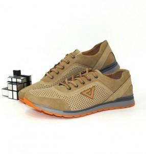"""Купити туфлі літні Wei Wei p-110808. Взуття в роздріб - """"Перший взуттєвий"""""""