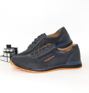 """Купити туфлі літні Wei Wei p-110809. Взуття в роздріб - """"Перший взуттєвий"""""""