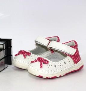 """Купити новонароджені 13-19 Apawa p-111178. Взуття в роздріб - """"Перший взуттєвий"""""""