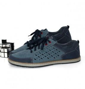 """Купити туфлі літні HOROSO p-111197. Взуття в роздріб - """"Перший взуттєвий"""""""