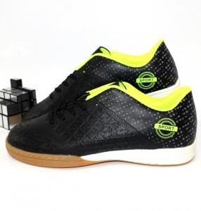 """Купити Футбольне взуття Caroc p-110644. Взуття в роздріб - """"Перший взуттєвий"""""""