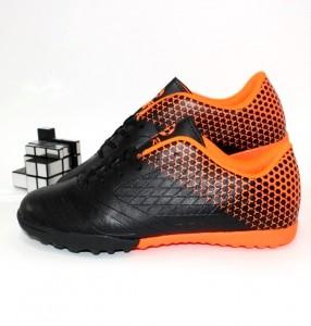 """Купити Футбольне взуття Caroc p-110640. Взуття в роздріб - """"Перший взуттєвий"""""""