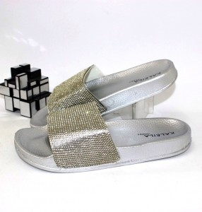 XY7-silver