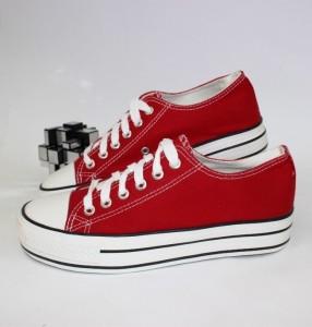 YBK-1-red