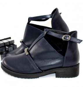 Черевики для дівчинки - черевики для дівчаток демісезон, дитяче взуття інтернет магазин, взуття дитяча знижки, осіння взуття