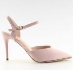 1126-1 pink
