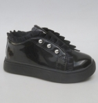1385-1A BLACK\1385-2A BLACK\1385-3A BLACK