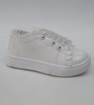 1385-1B WHITE\1385-2B WHITE\1385-3B WHITE