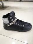 ботинки 303