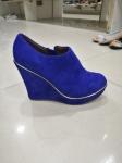 3310-5 blue