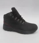 7-86157B BLACK/RED