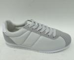 86-142 grey