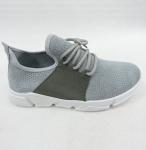 9901-c grey