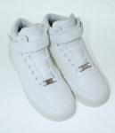 AM2003 WHIT