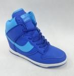 b1553-3 r.blue