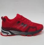 C06-2 RED/BLACK
