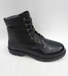 c109 black