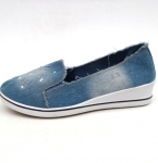 CB923-70 L.BLUE