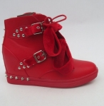 H6509A-4 RED