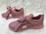 hit201 pink