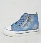 GH015 BLUE