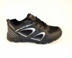 Y02-1 black/grey