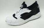 1680-2 white.black
